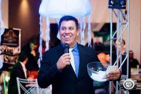 Léo Dias Celebrante