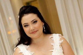 Regina Moraes