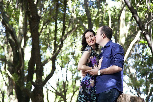 Pré Wedding ensaio foto vídeo