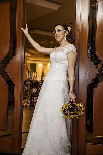 Casamento, eventos, foto vídeo