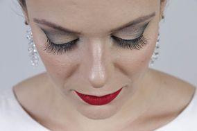 Make Pretty Make Up