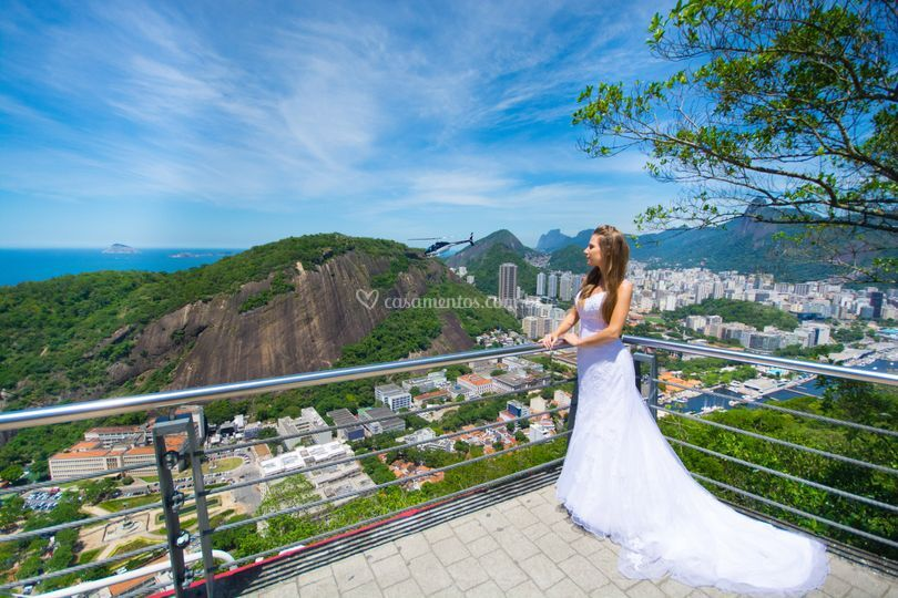 Editorial Rio de Janeiro