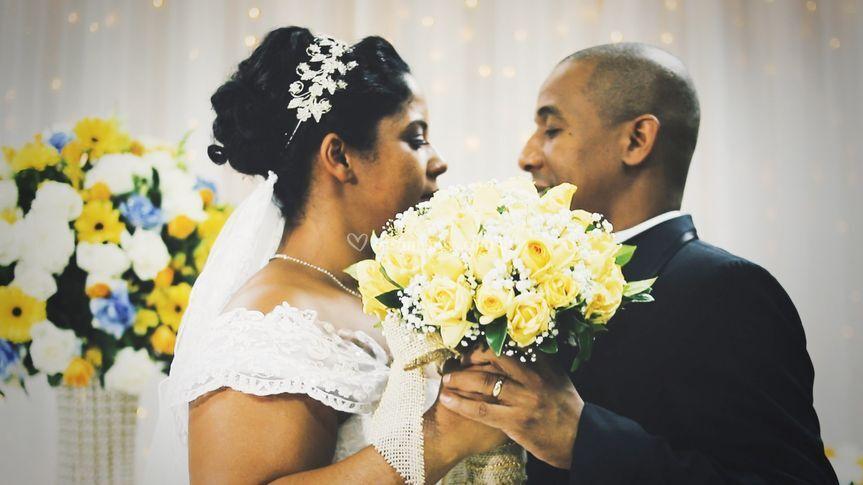 Casamento carapicuiba