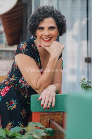 Carol Antonio