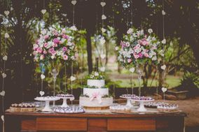 Ramona Goelzer Wedding Planner