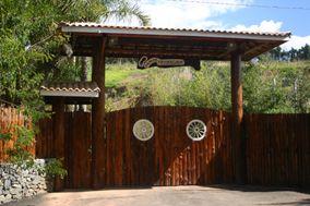 Rancho Passárgada