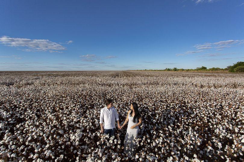 Ensaio do casal-fazenda ceolin
