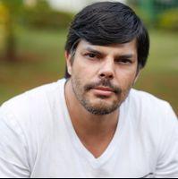 Cesar Tadeu