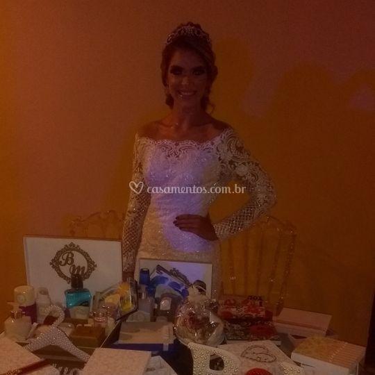 Atelier Bruna Moreira