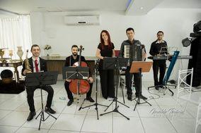 Du'Art Eventos Musicais
