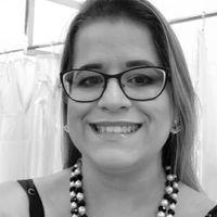 Patrícia Abi-Saber