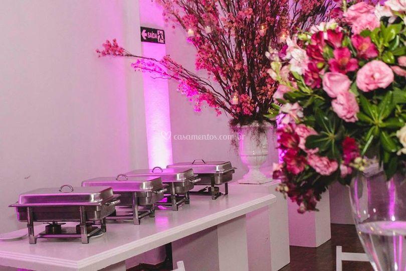 ernane s buffet rh casamentos com br
