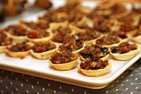 Pistachios Gourmet