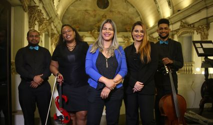 Blubemol Assessoria Musical 1
