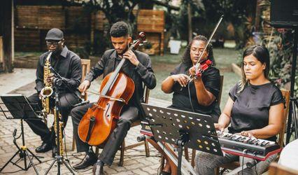 Blubemol Assessoria Musical 2