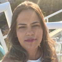 Nathália  Bastos
