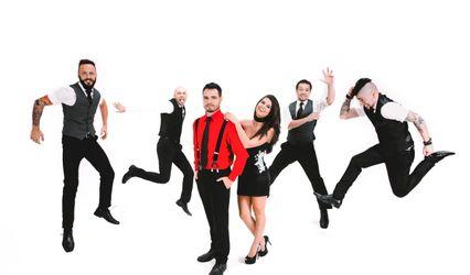 Banda Rock Fevers 2
