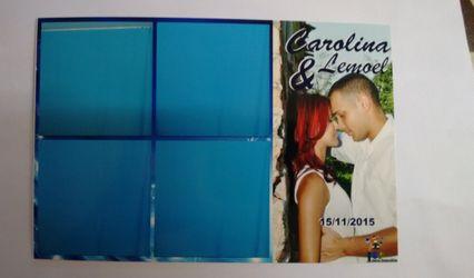 CP Cabine Fotográfica 1