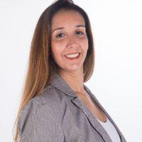 Luciana  Calassara