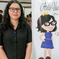 Viviane  da Cunha
