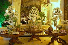Decorativa Flores e Eventos
