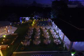Chácara Casa Grande