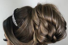 Juliana Zanetti Beauty