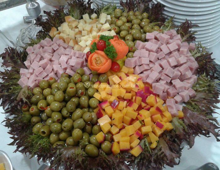 Gastronomia selecta