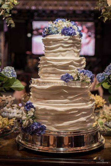 Casamento Marmeleiro - PR