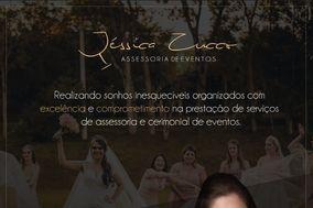 Jéssica Zucco Assessoria De Eventos