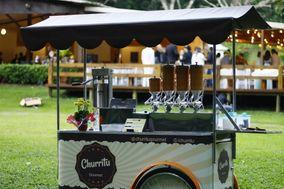 Churritu Churros Gourmet
