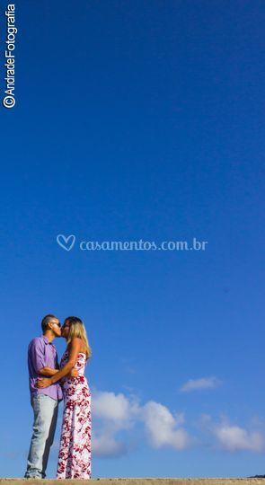 Casamento Guarujá