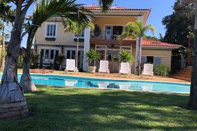 Casa Carmel