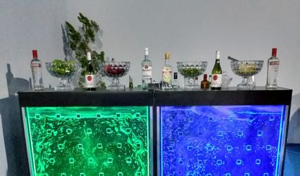 Style Drinks