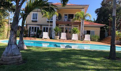 Casa Carmel 1