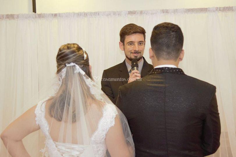 Curso_simulação de casamento