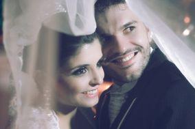 Flavio Rocha Photograph