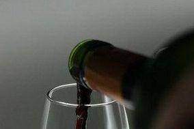 Vinhos Maximum
