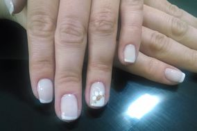 Esmaltelier Nail Bar e Coffee