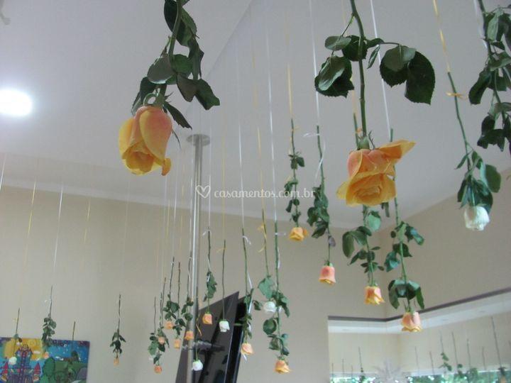 Designer Floral (ABAF)