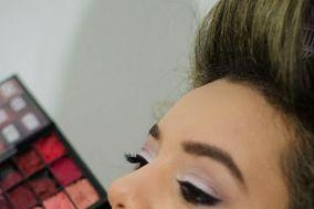 Bá Uliani Make-up