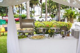 Bella Menezes Buffet e Eventos