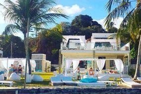 Beach Club Cunhaú