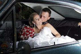 Fotografias WS Patricia Weber e Vladimir Schroder