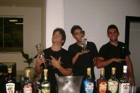 JB Bar Show