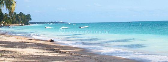 Seamaid Tourism Agency
