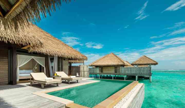 Visa Club Turismo