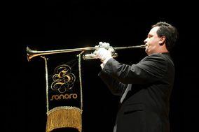 Sonoro - Coro & Orquestra