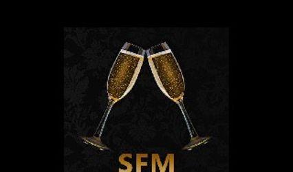 SFM Assesoria de Eventos 1