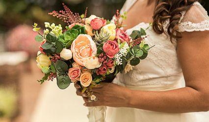 Studio Floresça - Flores para o Sim 1